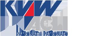 kvw-logo